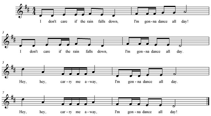 meyersmusic: Ideas for the Music Classroom: This elementary choral arrangement's for you, Irene!