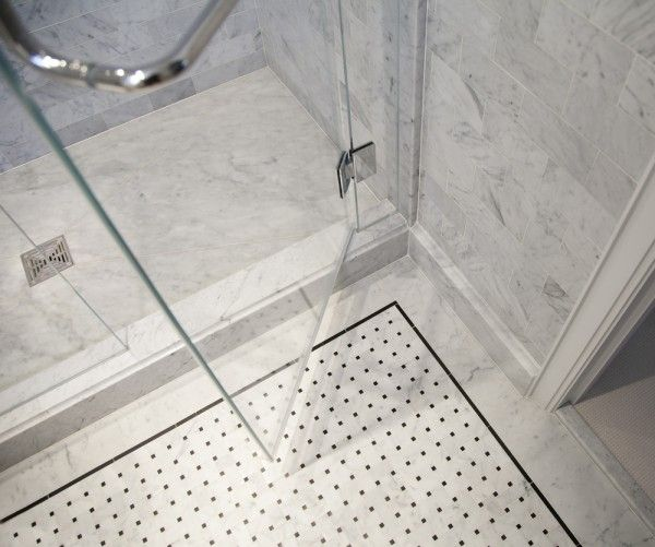 How To Clean Bathroom Tile: 25+ Best Ideas About Cleaning Shower Floor On Pinterest