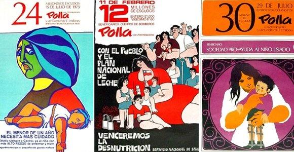 Waldo Gonzalez, obra gráfica (Eduardo Castillo Espinoza – editor) | DDD