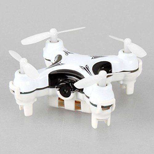 Drones  Flymemo 1506 4CH 24G 6axis RC 03 MP camera Quadcopter 3D Flip Radio Control Aircraft with Camera ** For more information, visit image link.