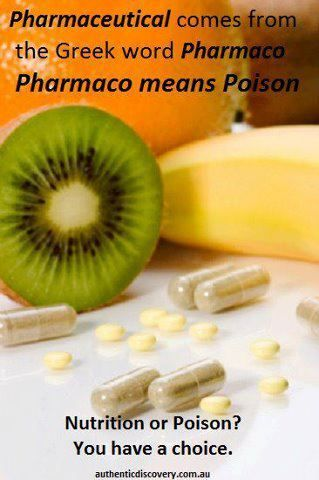 pharmaceutical-comes-from-the-greek-word-pharmaco-pharmaco-means-poison