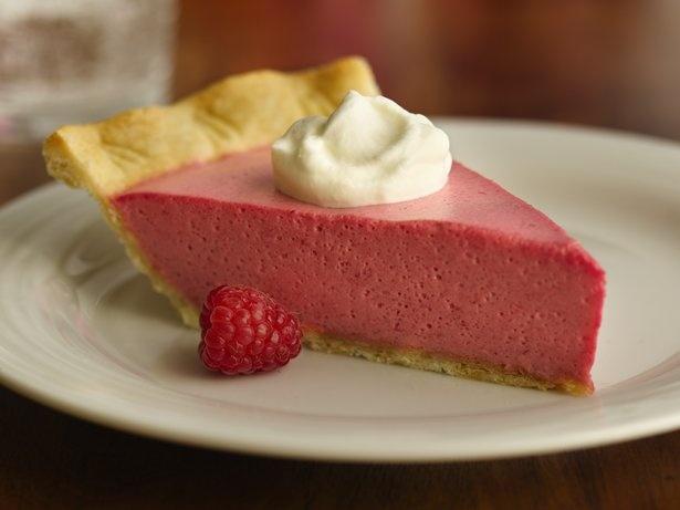 cheese cakes pies creamy cakes pies creamy desserts snacks cakes ...