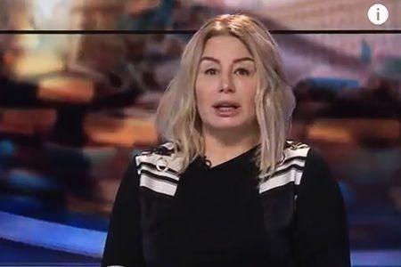 """""""Омолоджену"""" Герман порівняли з Путіним. ФОТОЖАБИ"""