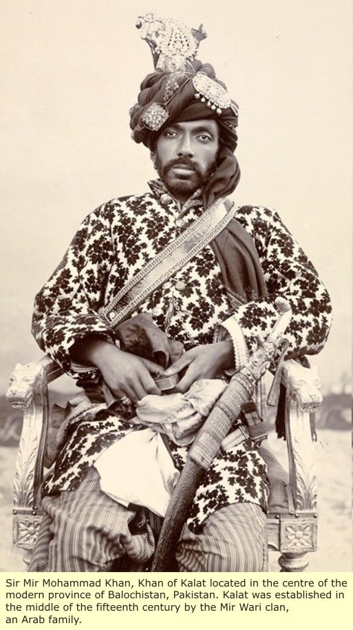 Moorish (Black) Kings of India – Pictures and Images   Rasta Livewire