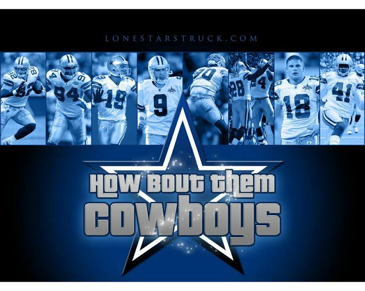 Best 25 dallas cowboys wallpaper ideas on pinterest for Dallas cowboys stadium wall mural