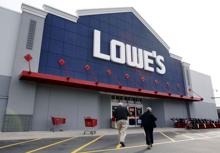 Lowes Outlet stores are here for your Home improvement. You get all the products related home improvement. Outlet Stores and malls are here to provide you best location for buying the product at discount and get all the malls location are here walmart, nike, apple walgreens etc...