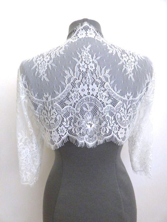 de mariée mère avec veste dans mère de la mariée robes de mariages ...
