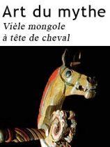 Un documentaire de Philippe Truffault. Les animaux ont inspiré les luthiers, ils ont aussi payé de leur personne : on pense aux crins de cheval des archets ou aux cordes de violon en boyau de mouton (et pas de chat !).