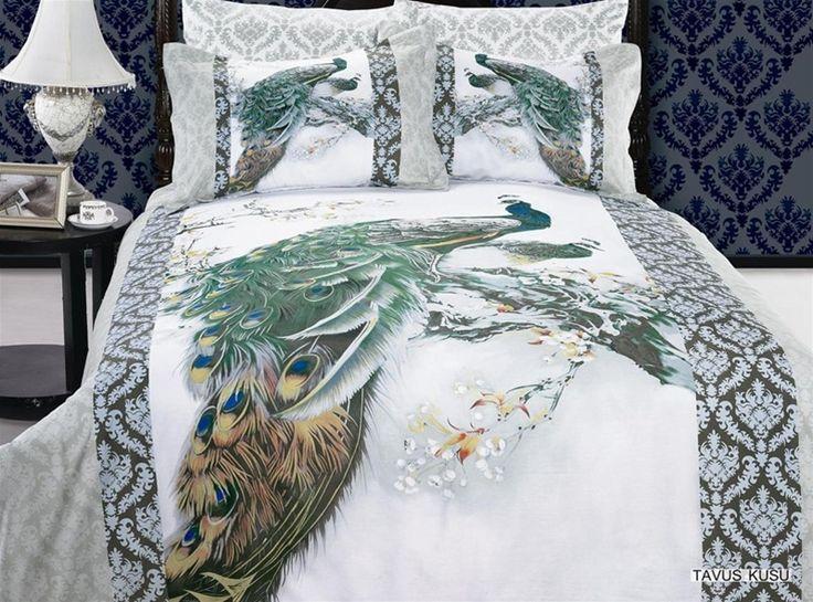 45 Best Bedding Images On Pinterest