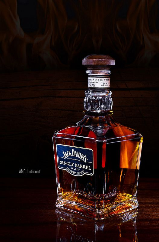 daniel single girls Jack daniel's bottle collector's guide 10,930 likes 21 talking about this  i wanted to pass along a quick update about the new jack daniel's single barrel .
