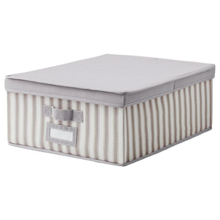 Ber ideen zu aufbewahrungsbox mit deckel auf for Schreibtisch zum zusammenklappen