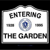 Boston Bruins Nation