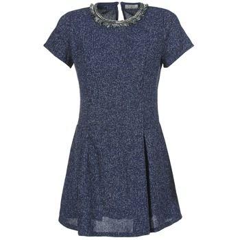 💕 Κοντά Φορέματα Betty London FLINATE 💕 Γυναικεία Φορέματα στο Gynaikeia.com https://www.gynaikeia.com/c/gynaikeia-foremata #sales #Betty_London