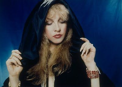 all about Stevie and her time with the other members of Fleetwood Mac, including how she developed her trademark stage outfits ~  ☆♥❤♥☆  ~  http://www.dailymail.co.uk/tvshowbiz/article-1220747/On-eve-Fleetwood-Macs-reunion-Stevie-Nicks-tells-wild-past-inspires-them.html