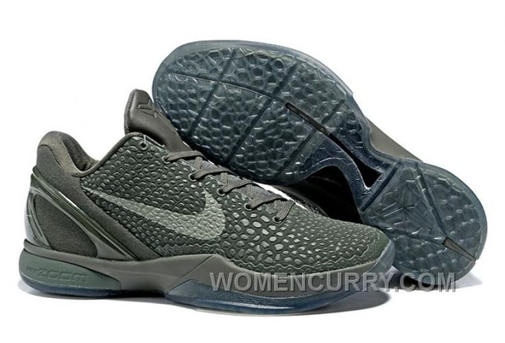 "https://www.womencurry.com/nike-zoom-kobe-6-fade-to-black-basketball-shoes-christmas-deals-3gkdj.html NIKE ZOOM KOBE 6 ""FADE TO BLACK"" BASKETBALL SHOES CHRISTMAS DEALS 3GKDJ Only $89.00 , Free Shipping!"