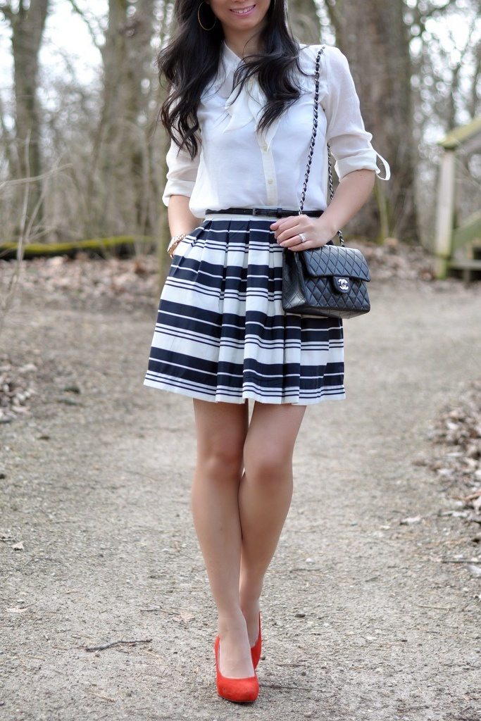 cute outfit: Outfits Dresses,  Minis, Street Style, Cute Outfits, Classy Womens Outfits, Woman Style, Classy Women Outfits, Nice Outfits, Woman Outfits