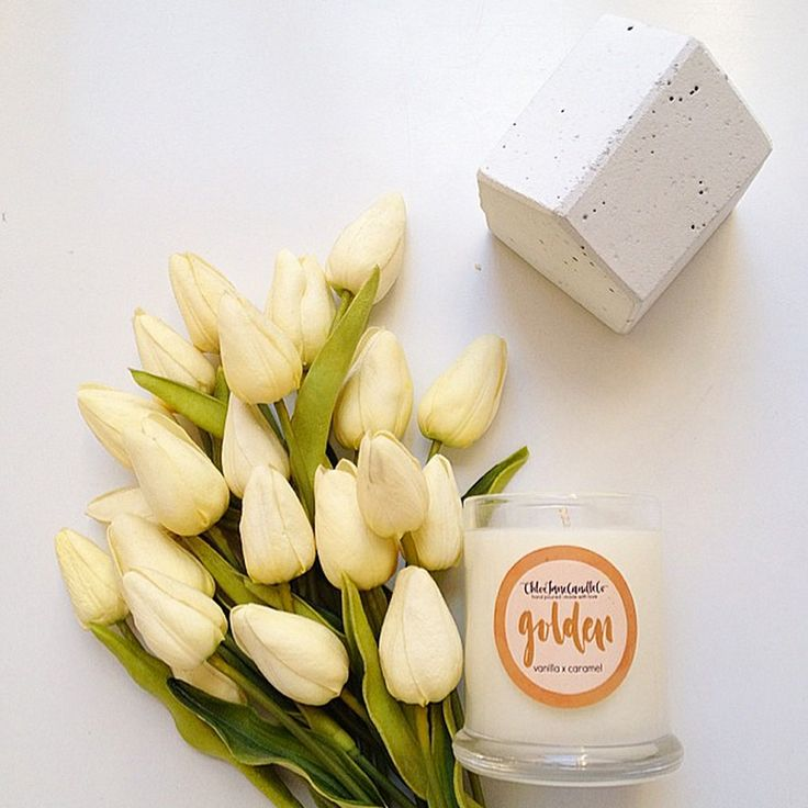 Perfect Pamper Products