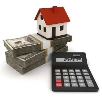 Best Home Loan Experts Images On   Finance  And