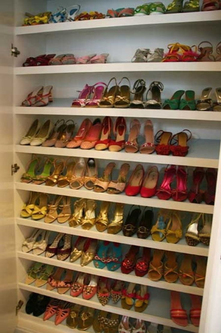 36 Best Shoe Cabinet Images On Pinterest Coat Storage