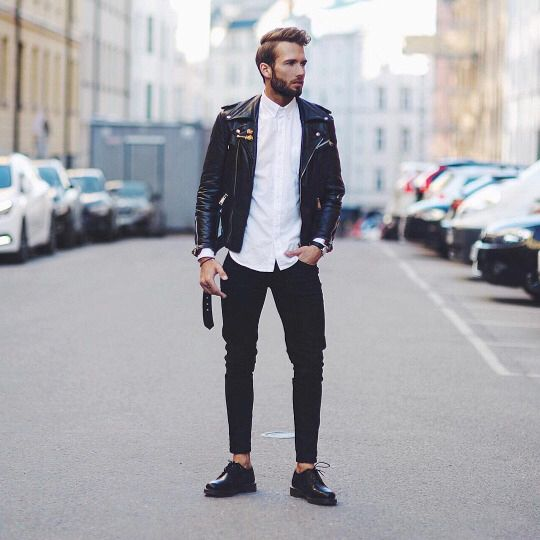 Style Men Men 39 S Fashion Pinterest Estilos De Moda