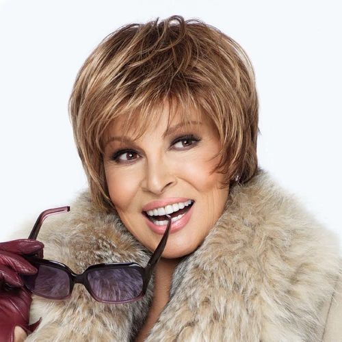 Cape Lace Front Raquel Welch Finest Urban Styles – Valentine Wigs