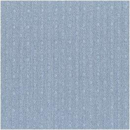 Japanse stof geweven 4547-225