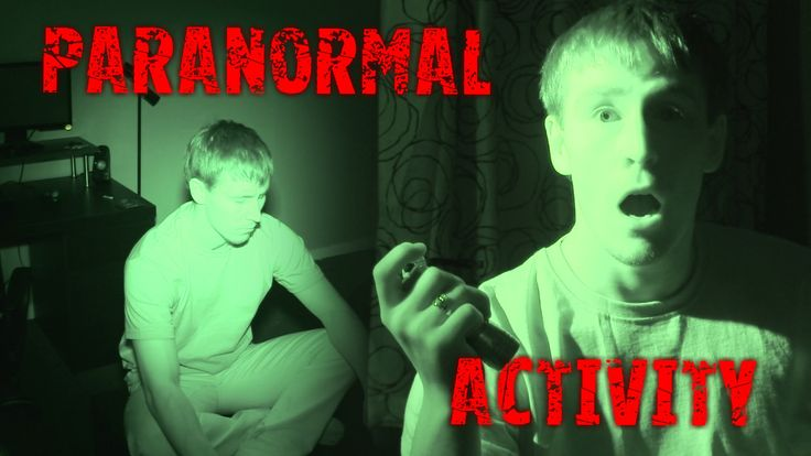 Terrifying Experience In My Haunted House - Real Paranormal Activity Par...
