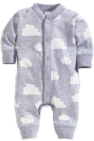 Buy Jersey Romper from the Next UK online shop https://www.romperbaby.com
