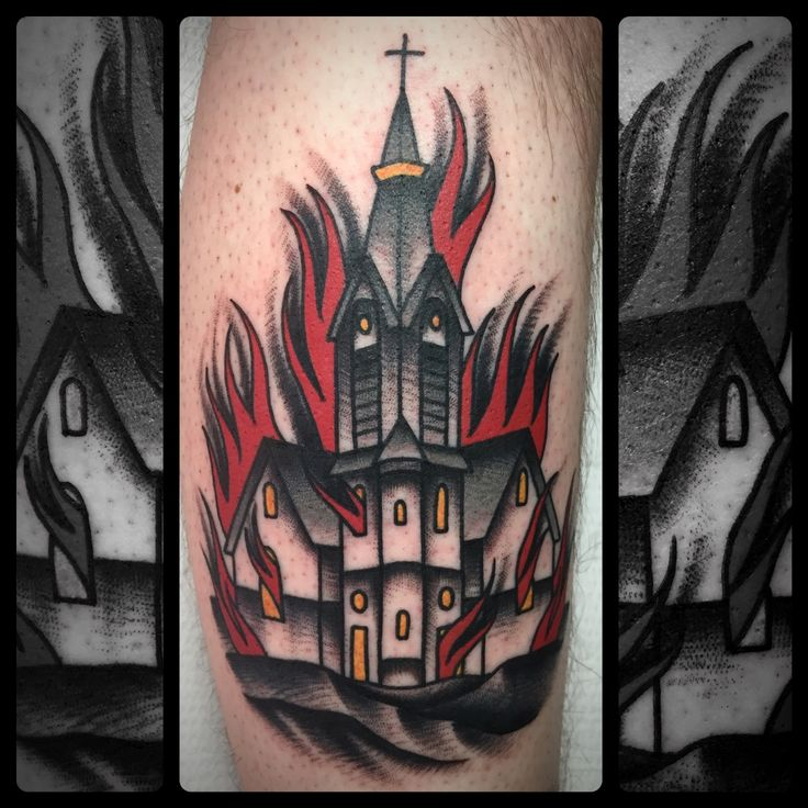 127 best images about tattoos on pinterest for Tattoo frederick md