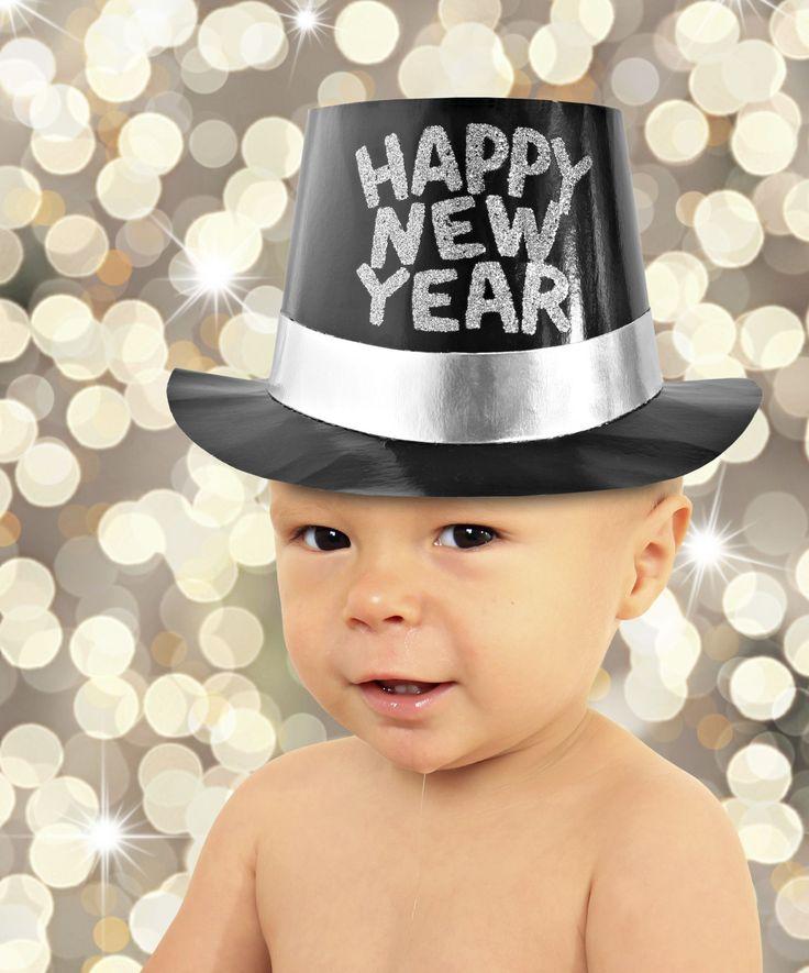 100 Memorable New Years Eve Family Photoshoot Ideas