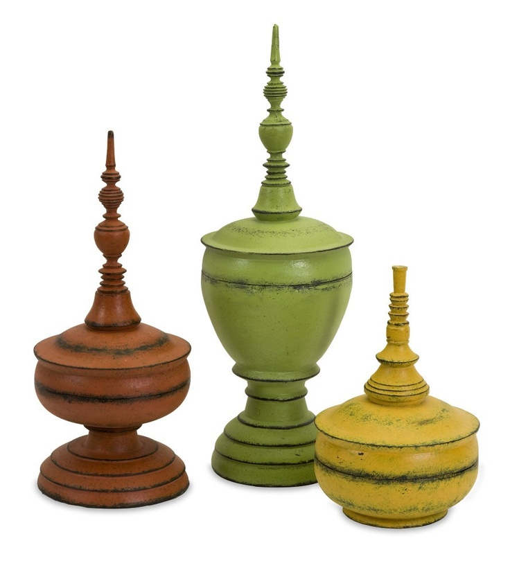 84 Best Images About Finials On Pinterest Wood Candle