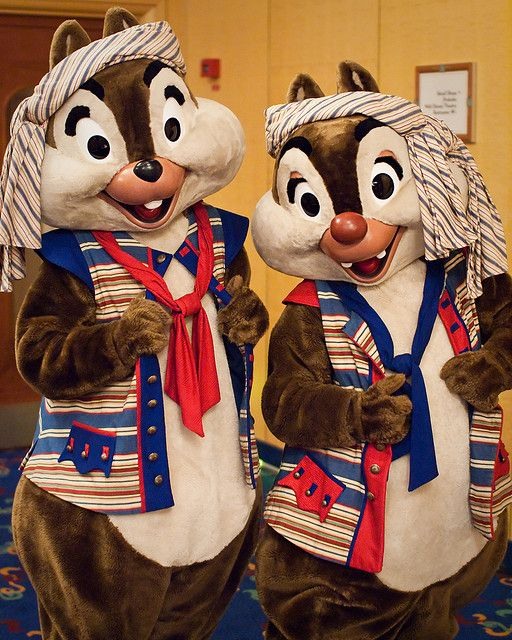 13 Best Chip And Dale Images On Pinterest Chip And Dale