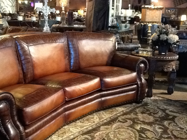 243616661065170278 on Curved Sofa