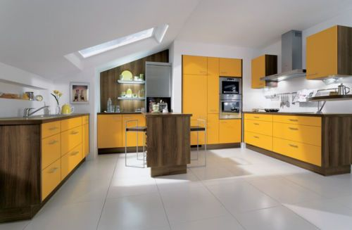 Flat-Pack-Kitchen-add-some-colour-Complete