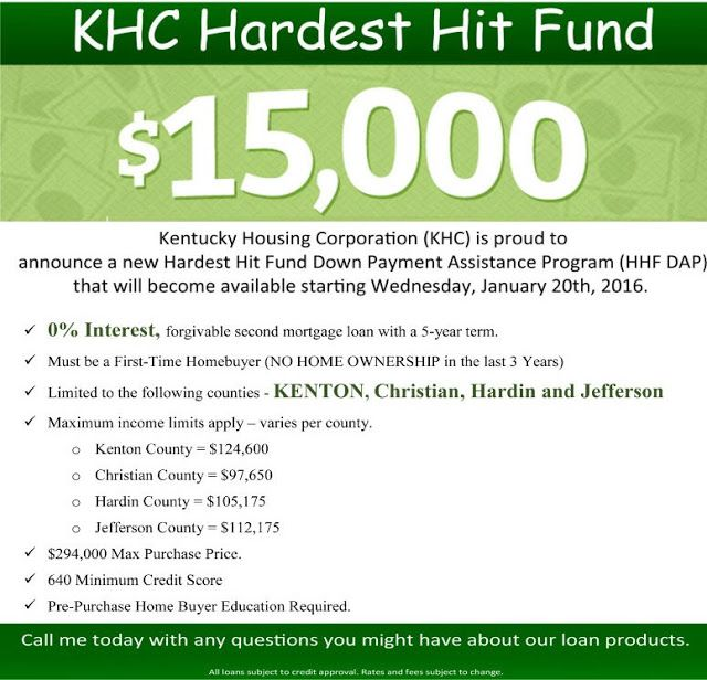 100 financing zero down payment financing kentucky mortgages home loans for ky first time. Black Bedroom Furniture Sets. Home Design Ideas