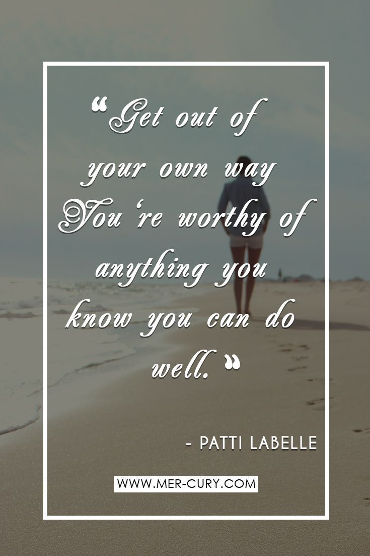 Messed Up Life Quotes: 1000+ Life Inspirational Quotes On Pinterest
