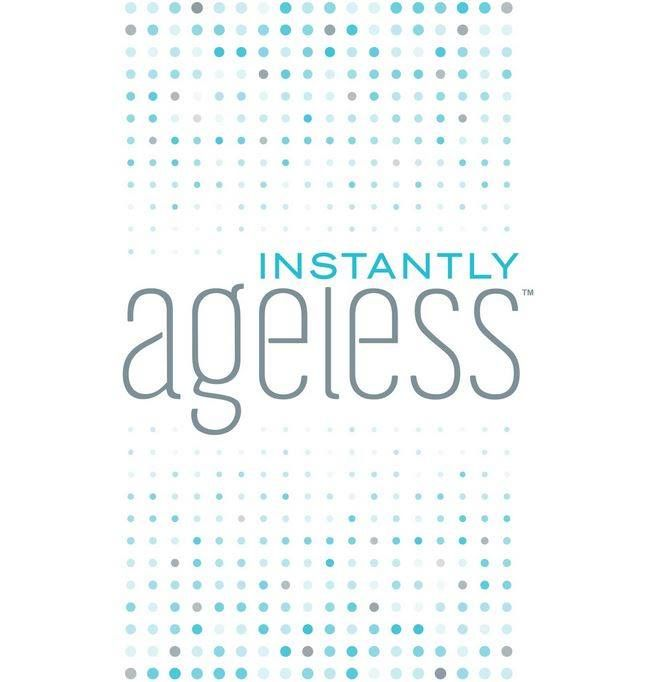 Proving long term and instant results in skin and health. Instantly Ageless is a powerful temporary ANTI wrinkle solution that is taking the world by storm