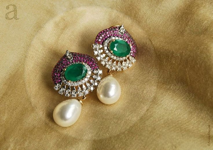http://clothingandjewellery.blogspot.ca/search/label/Jhumkas
