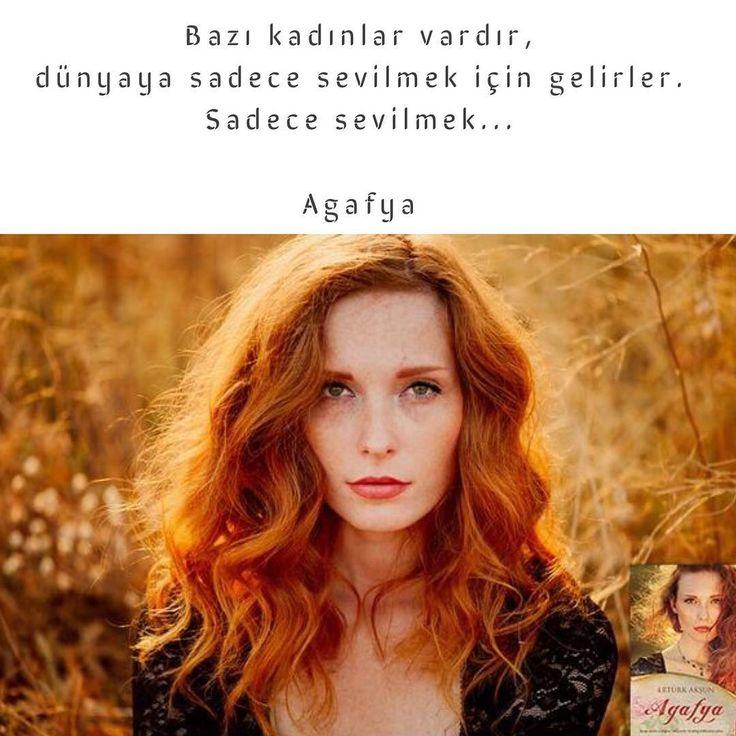 Bazı kadınlar vardır,  dünyaya sadece sevilmek için gelirler.  Sadece sevilmek...   - Ertürk Akşun  (Kaynak: Instagram - neokumali)  #sözler #anlamlısözler #güzelsözler #manalısözler #özlüsözler #alıntı #alıntılar #alıntıdır #alıntısözler #şiir #edebiyat