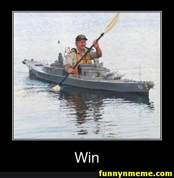 Funny Pictures 60 Pics Funnymemes Funnypictures Humor Funnytexts Funnyquotes Funnyanimals Funny Lol Haha Memes Entertainment Kayaking Canoe Boat