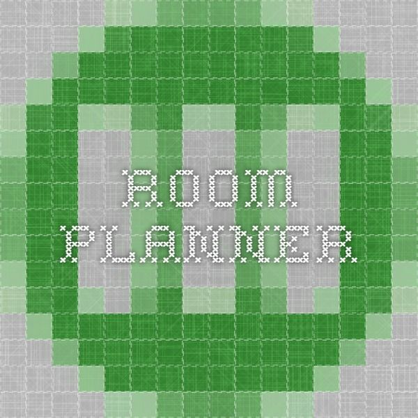 Room Planner - enter your room dimensions & furniture for layout ideas.