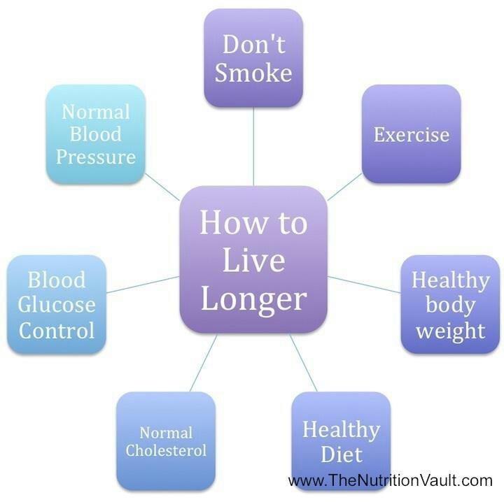 Weight loss surgery mgh