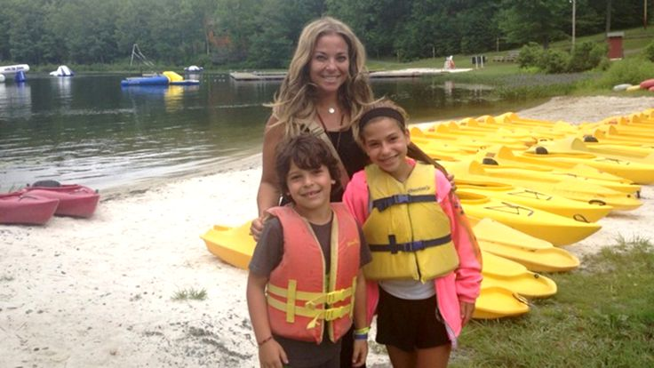 7 things I wish I knew before sending kids to sleepaway camp