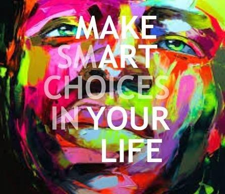 #art #quotes #inspiration