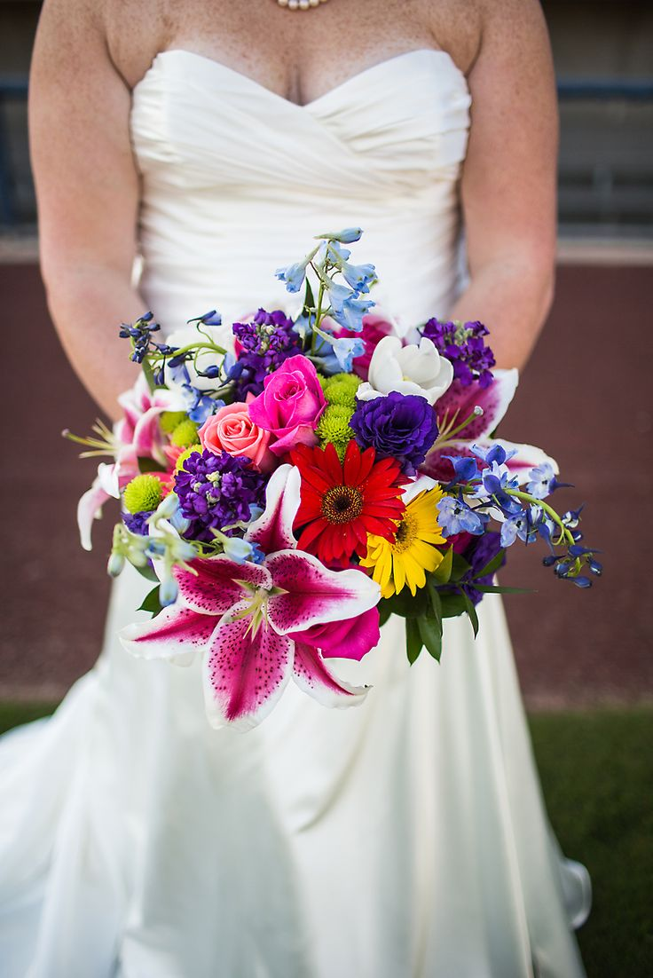 78 best bouquets other flower ish things images on pinterest oklahoma wedding tulsa. Black Bedroom Furniture Sets. Home Design Ideas