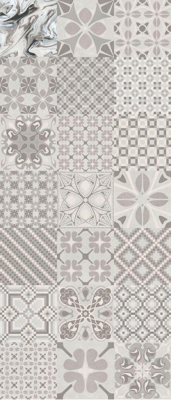1000 id es sur le th me carrelage ancien sur pinterest carrelage carreaux ciment et motifs. Black Bedroom Furniture Sets. Home Design Ideas