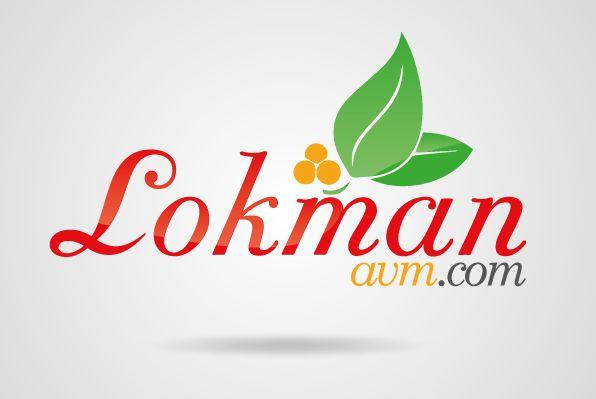 www.lokmanAVM.com http://fenerbahcesozluk.net/182603.id zayıflama ile başlanılan ardından forma girmek için kullanılan ürünlerin satışını sunan site. 1 yıldır alışveriş yaparım ne sağlık bozan ürünleri var ne de müşteriye karşı hataları.   bu arada kullandığım ürünlerin kataloğu: www.lokmanAVM.com   incelemek isteyene: www.lokmanAVM.com http://fenerbahcesozluk.net/182603.id