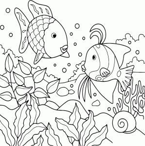 blumen ausmalbilder | malvorlagen tiere, lustige