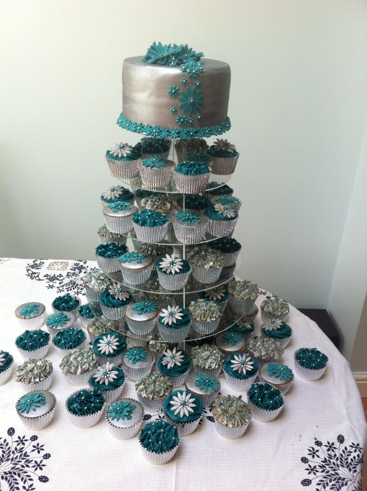 wedding cakes turquoise and purple best 25 purple teal weddings ideas on blue 25793