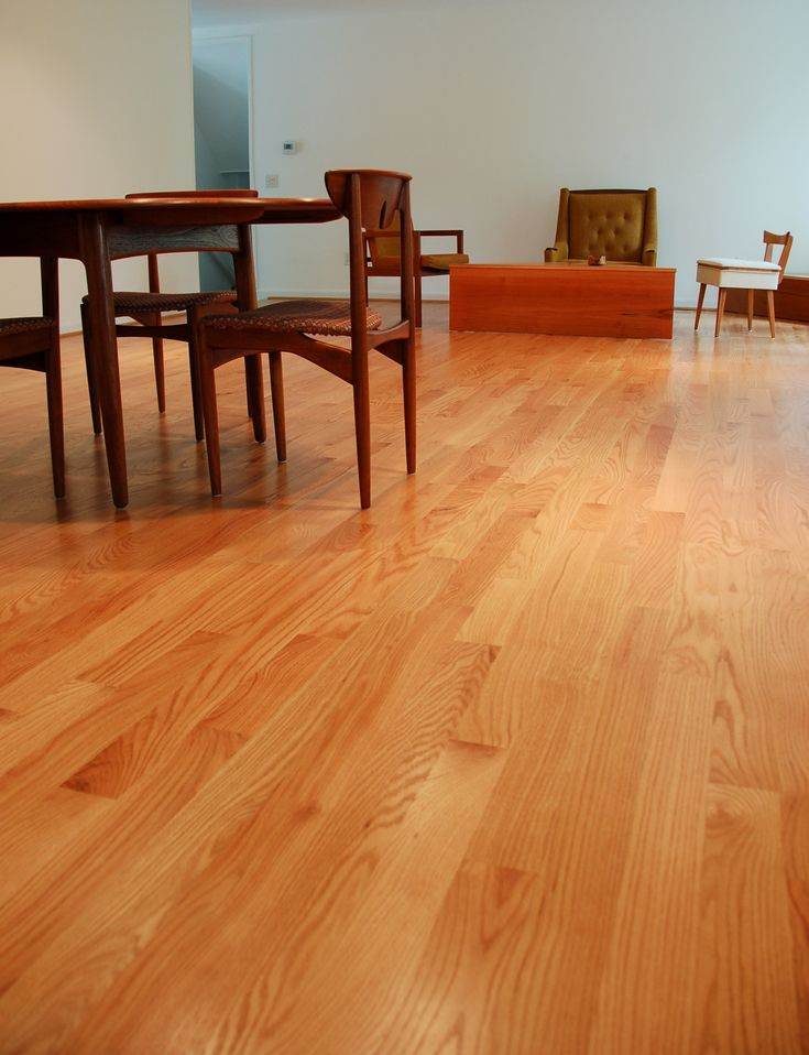 29 Best Images About Flooring On Pinterest